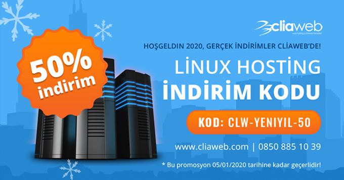 https://www.cliaweb.com/images/mail/2020-kampanya/linux-hosting-kampanya-1-1.jpg